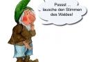 grummli_pssst_bearbeitet-1