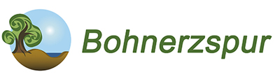 Bohnerzspur